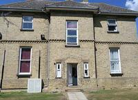 Conquest House Care Home, Peterborough, Cambridgeshire
