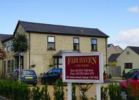 Fair Haven Care Home, Ely, Cambridgeshire