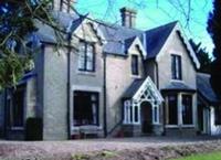 Friday House, Wisbech, Cambridgeshire