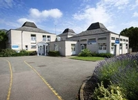 Orchard House Care Home, Cambridge, Cambridgeshire