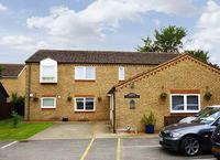 Robinson House Care Home, Ely, Cambridgeshire