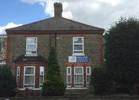 Philia Lodge Rest Home, Peterborough, Cambridgeshire