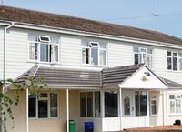 Burgh House, Great Yarmouth, Norfolk