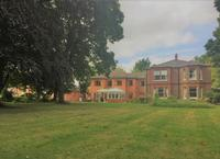 Carleton House Care Home, Norwich, Norfolk