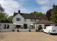 Culrose House, Diss, Norfolk