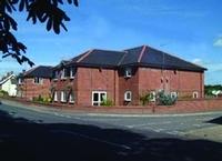 Dorrington House (Watton), Thetford, Norfolk