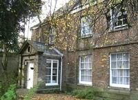 Eastgate House Residential Home, King's Lynn, Norfolk