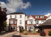 Heathcote, Norwich, Norfolk
