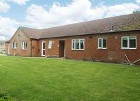 Kalmia & Mallow Care Home, Thetford, Norfolk