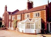 Manor Farm House, King's Lynn, Norfolk