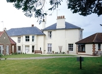Mill House Care Centre, Fakenham, Norfolk