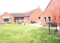 The Oaks/Woodcroft Care Homes, Dereham, Norfolk