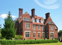Brookwood Manor
