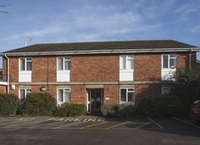 Sidegate Lane Home, Ipswich, Suffolk