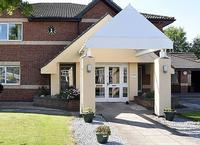 Saltshouse Haven Care Home, Hull, East Riding of Yorkshire