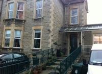 Keynsham Mencap Family Home, Bristol, Bath & North East Somerset