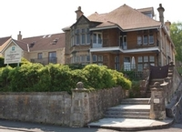 Englishcombe House Residential Home, Bath, Bath & North East Somerset