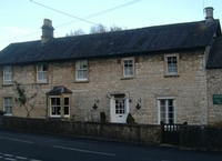 Manor Farm House, Radstock, Bath & North East Somerset