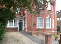 Stokeleigh Lodge Retirement Home Ltd, Bristol, Bristol
