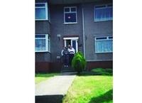 Shaldon House Care Home, Bristol, Bristol