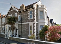 Ashcombe Court, Weston-super-Mare, North Somerset