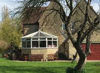 Bridge House Residential Home, Bristol, South Gloucestershire
