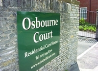 Osbourne Court, Bristol, South Gloucestershire
