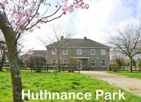 Huthnance Park, Helston, Cornwall