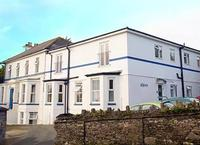 Rowan House, Saltash, Cornwall