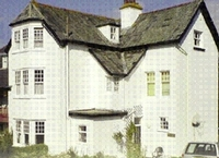 Bracken Tor House, Okehampton, Devon