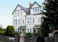 Clayfield Care Home, Barnstaple, Devon