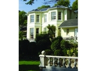 Doneraile Residential Care Home Newton Abbot Devon