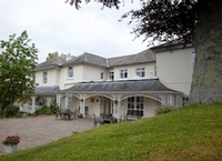 Kahala Court, Kingsbridge, Devon