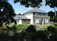 Lakeside Residential Home, Okehampton, Devon
