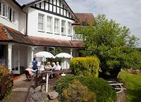 Prestbury Court Residential Home, Newton Abbot, Devon