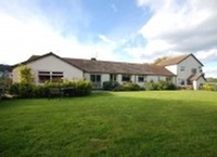 St Nicholas Residential Care Home, Seaton, Devon
