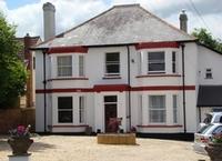 Sunningdale House, Honiton, Devon