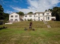Lyme Bay View Residential Home, Seaton, Devon
