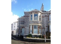 1a Restormel Terrace, Plymouth, Devon