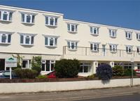 Cornerways, Paignton, Devon