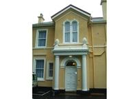 Rawlyn House, Torquay, Devon