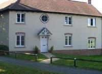 23 Birchway, Dorchester, Dorset