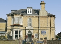 Danmor Lodge Ltd, Weymouth, Dorset