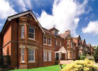 Glencairn House Residential Home, Dorchester, Dorset
