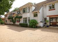 Mile Oak Rest Home, Wimborne Minster, Dorset
