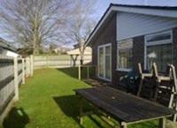 2 Thornhill Close, Dorchester, Dorset