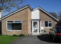 4 Romulus Close, Dorchester, Dorset