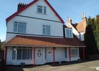Beach House, Poole, Dorset