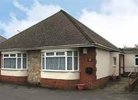 Coral House, Poole, Dorset