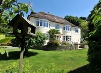Southmead, Broadstone, Dorset